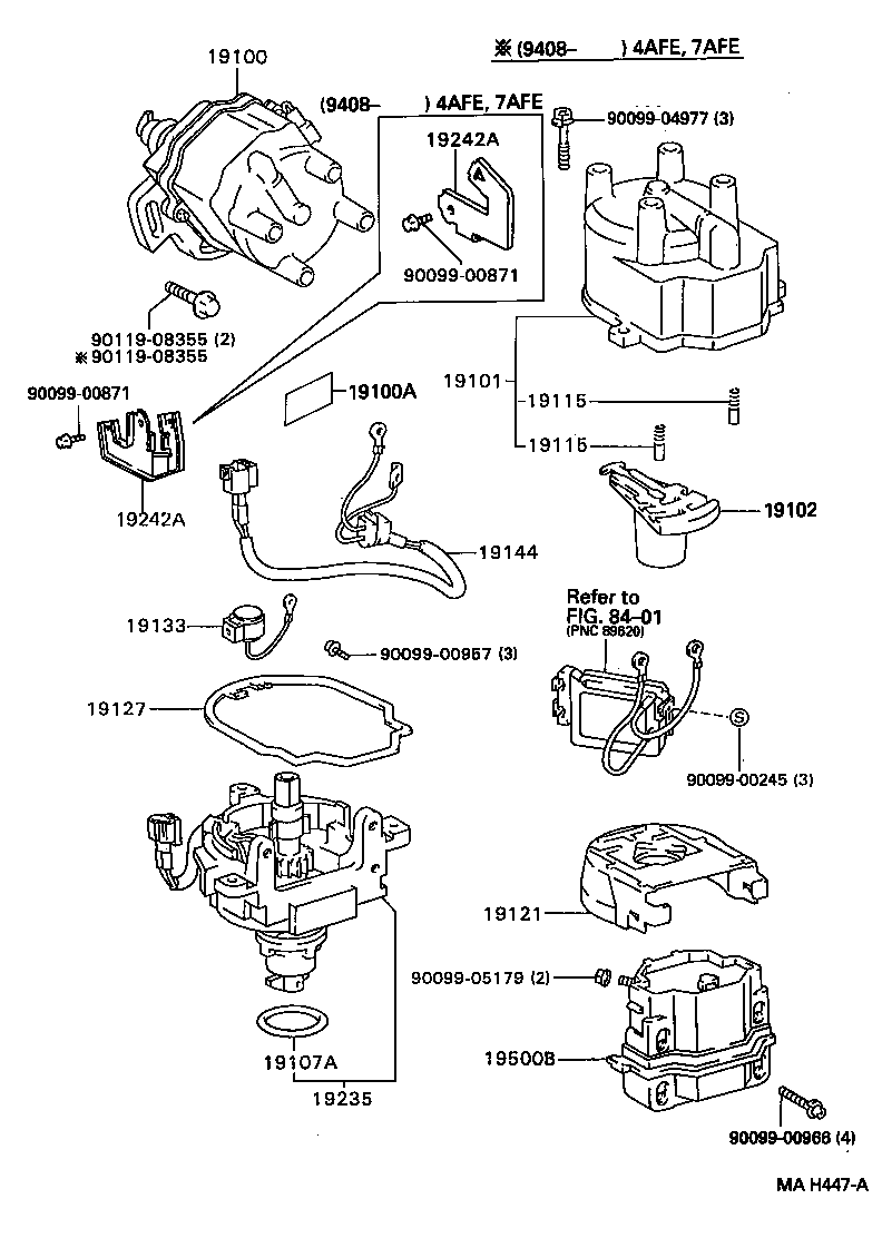 2012 chevy traverse body parts diagram html