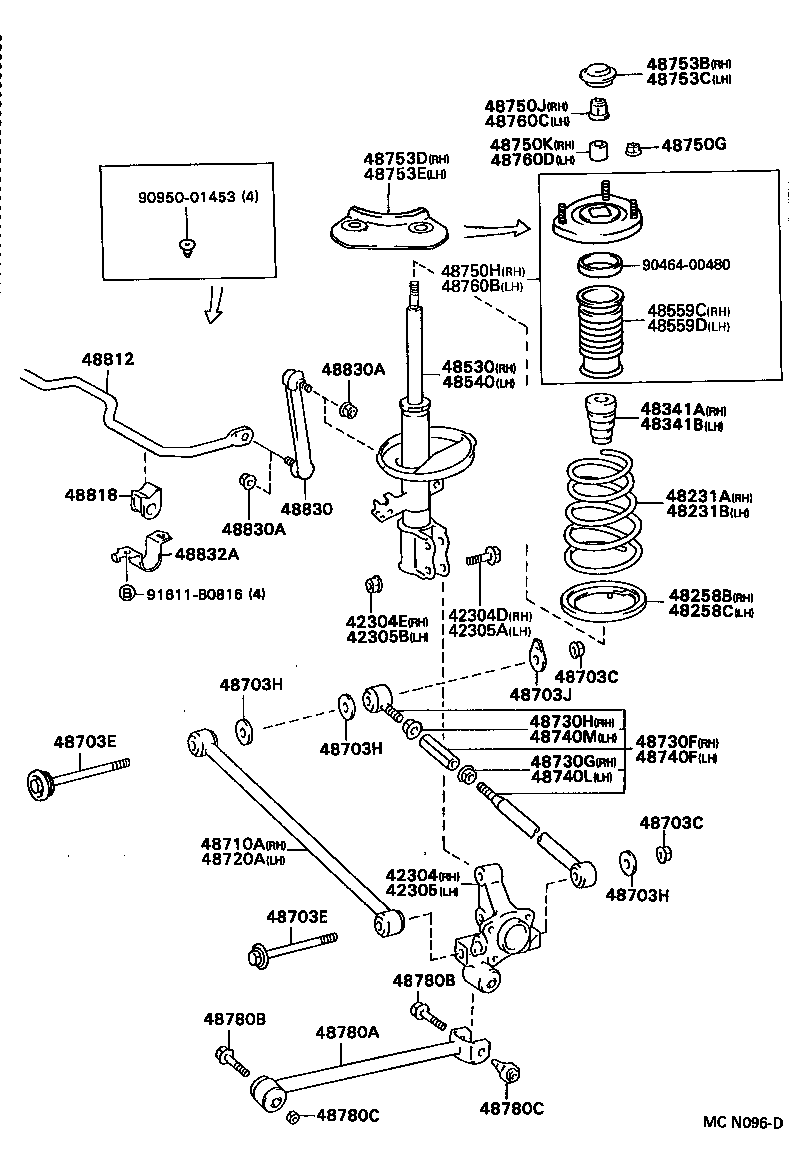 Pic X likewise  moreover Mcn D together with Gc Sttrk C besides D. on t24895497 vacuum hose diagram for1995 toyota camry