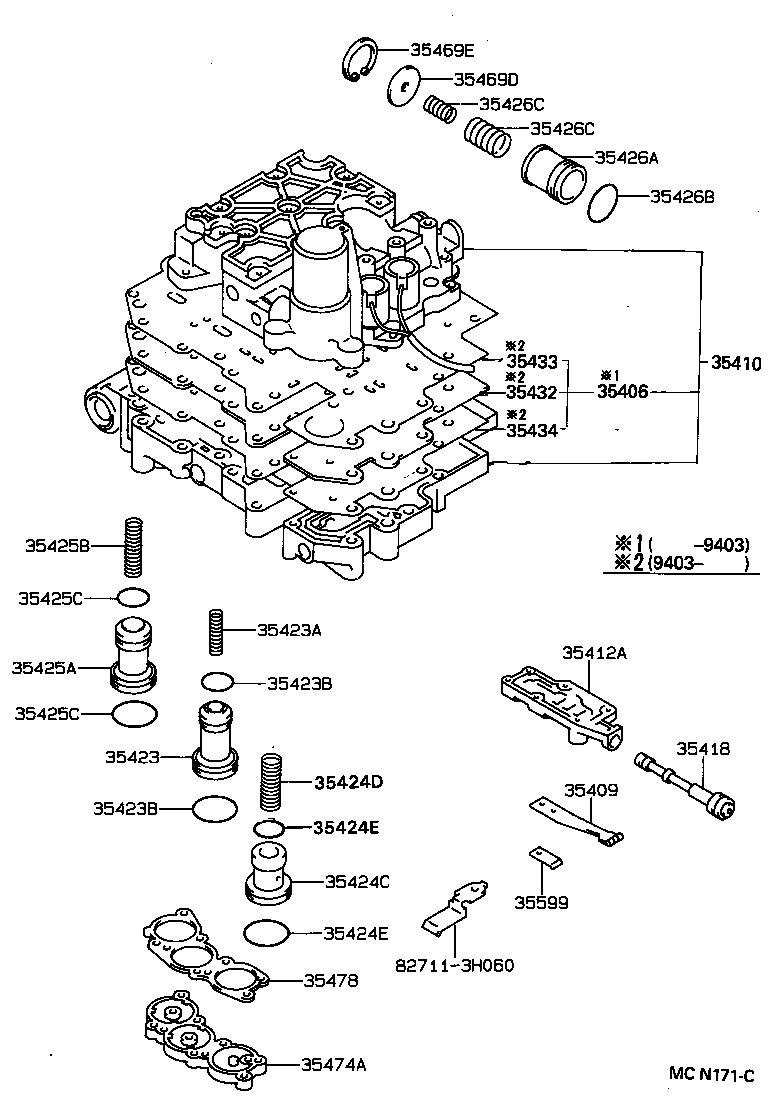 1994 Passat Heating System Diagram in addition 363cx 1995 Toyota Supra Fuse Box Schematic Question likewise Were We And Aisin Wrong About The Brz Fr S Gt 86 Manual Transmission Or Is Scion furthermore 2000 Toyota Celica Fuel Pump Wiring Diagram as well 1994 Toyota 4runner Stereo Wiring Diagram. on 1994 toyota supra parts