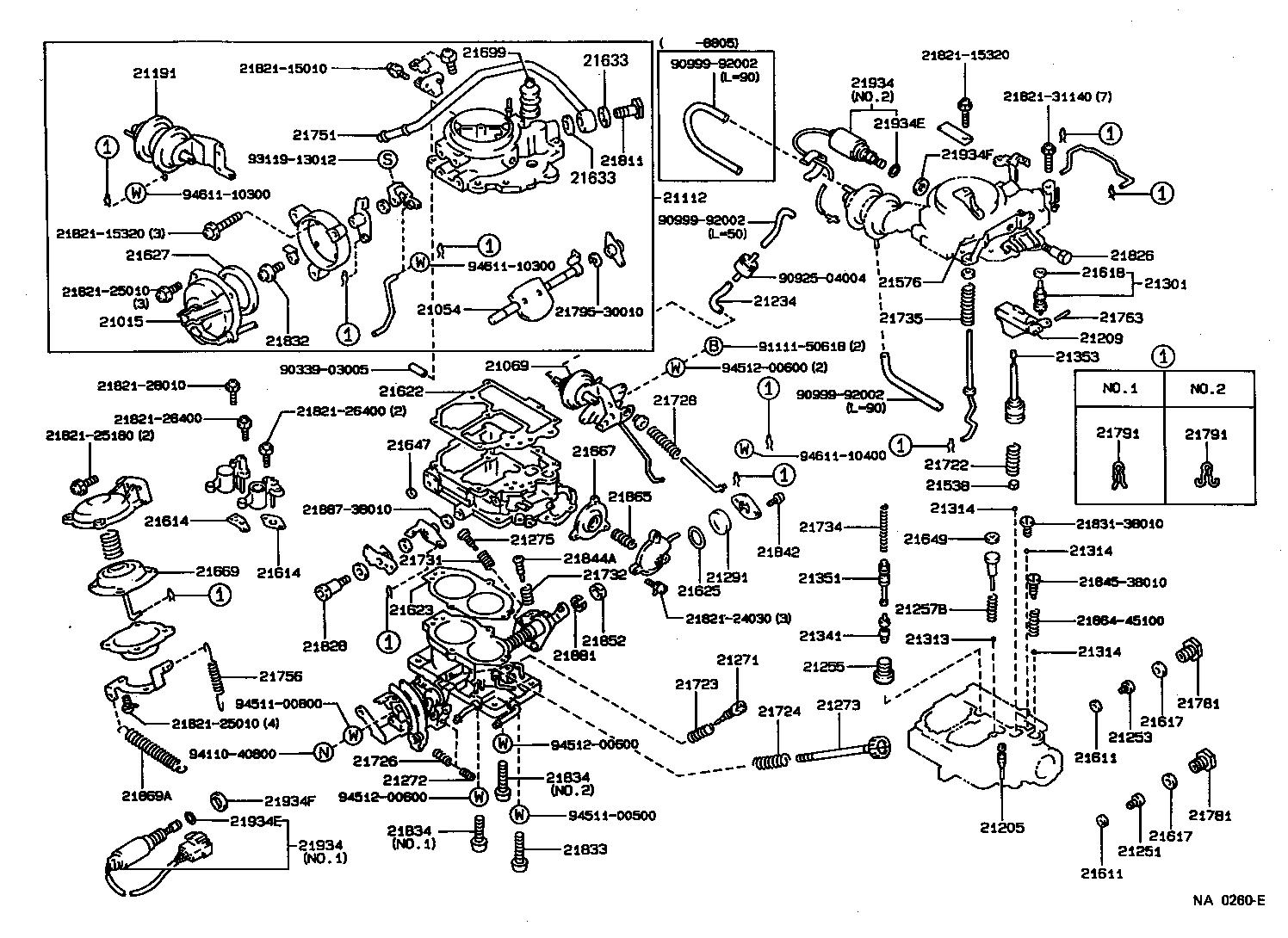 1989 toyota corolla engine diagram - wiring ddiagrams home host-copy -  host-copy.brixiaproart.it  brixia pro art