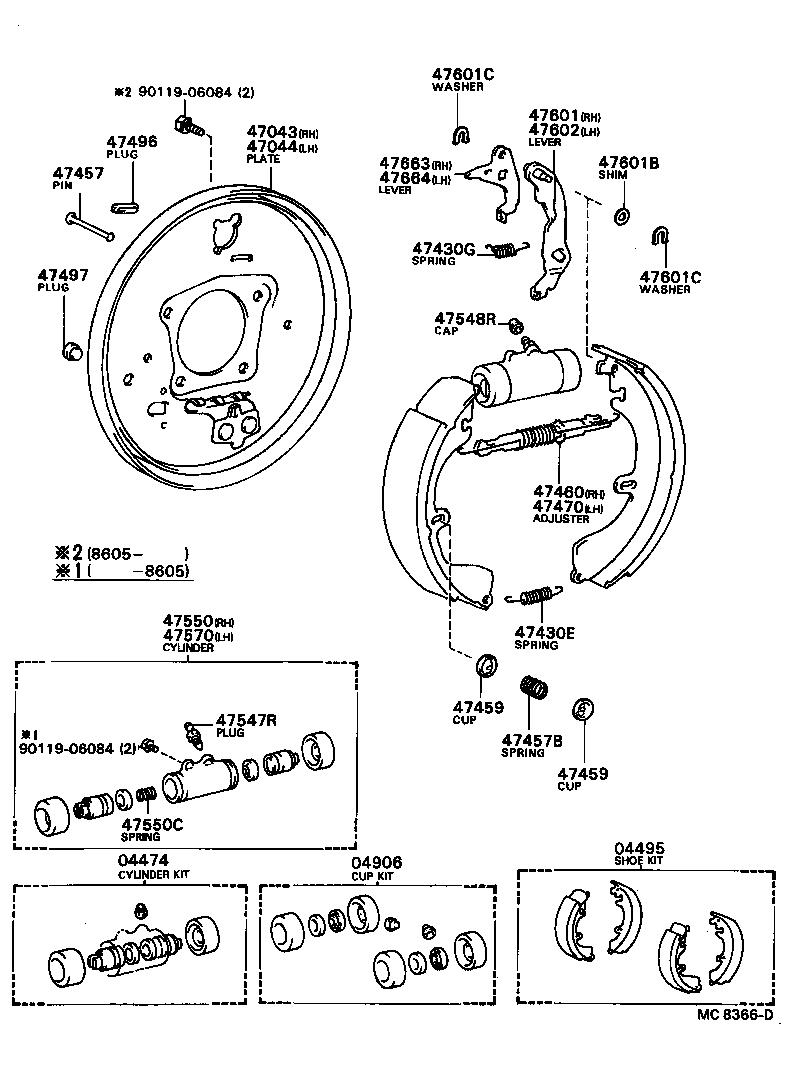 1994 toyota dyna wiring diagram  toyota  auto wiring diagram