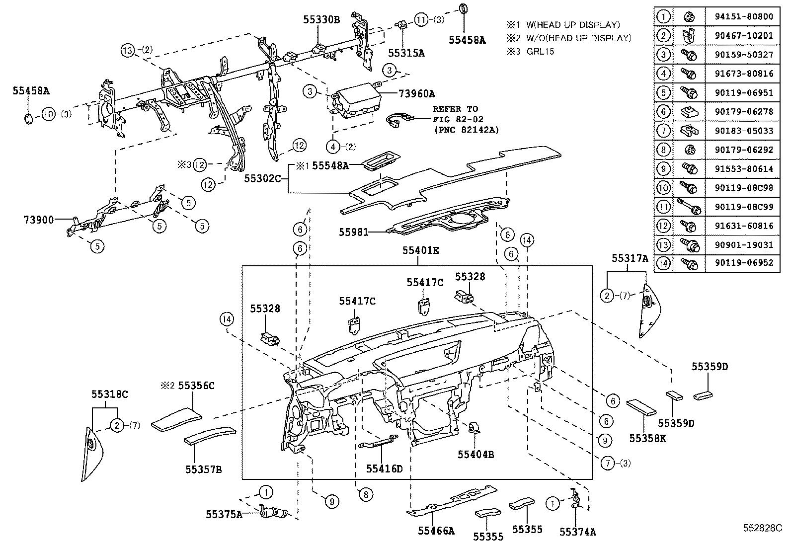 电路 电路图 电子 原理图 1592_1099