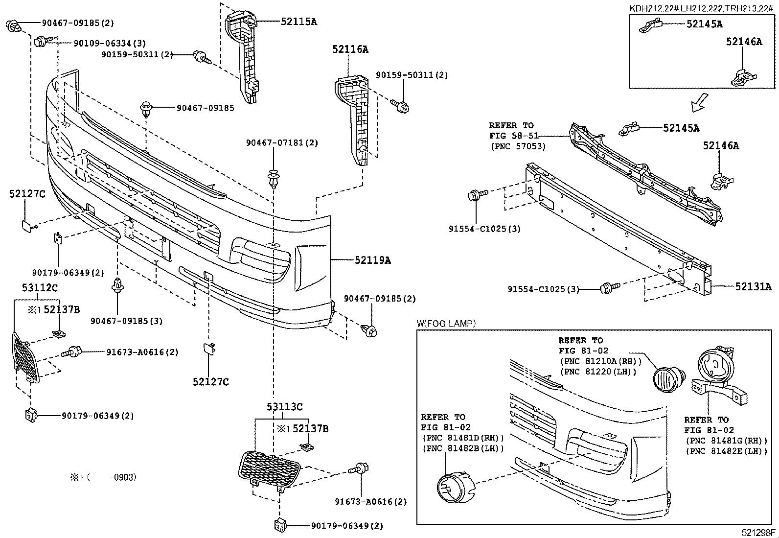Car Body Parts Car Body Part Names Diagram And Car Body Parts Diagram
