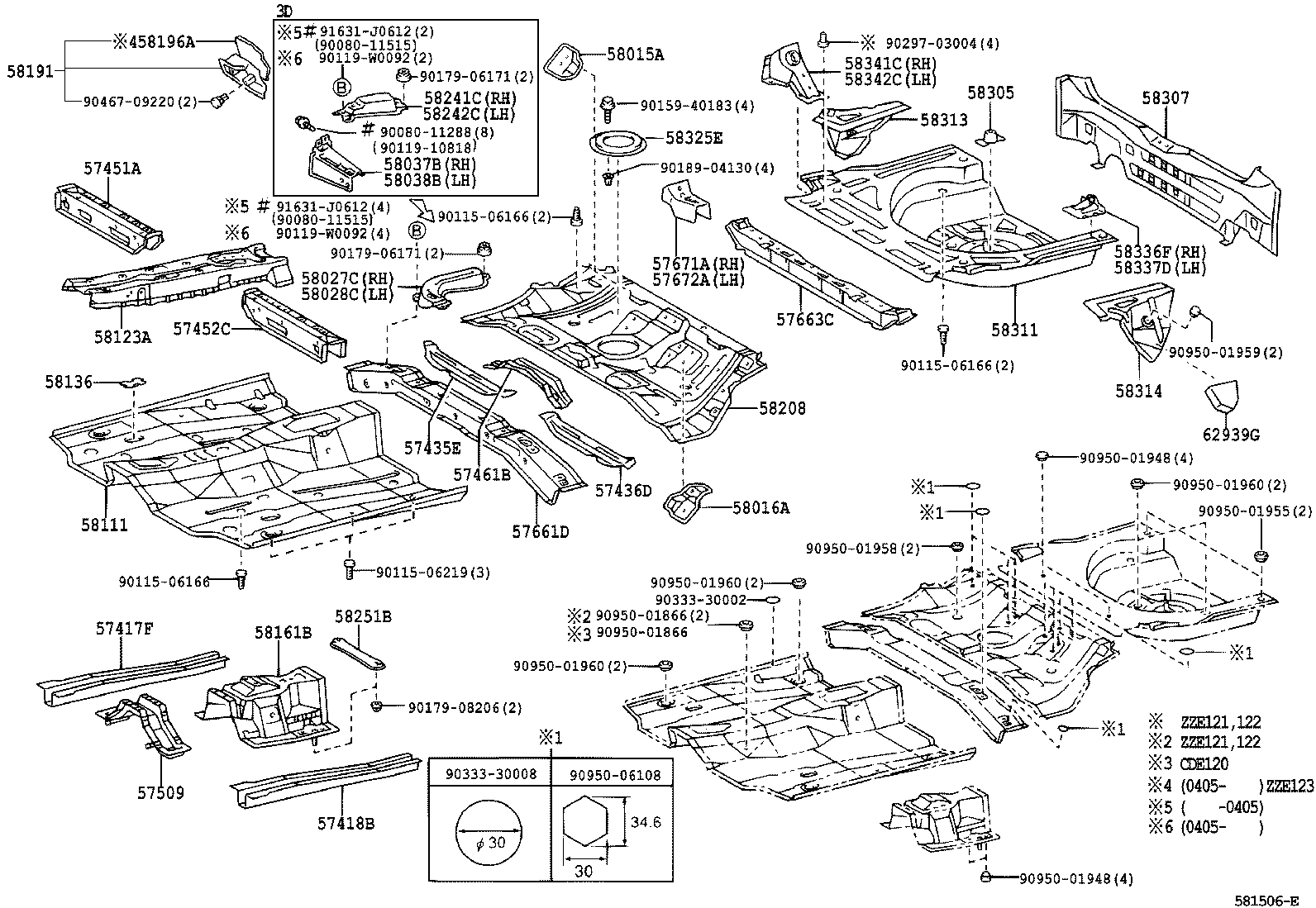 Jaguar Xj6 Engine Diagram Free Wiring For You 1987 Auto