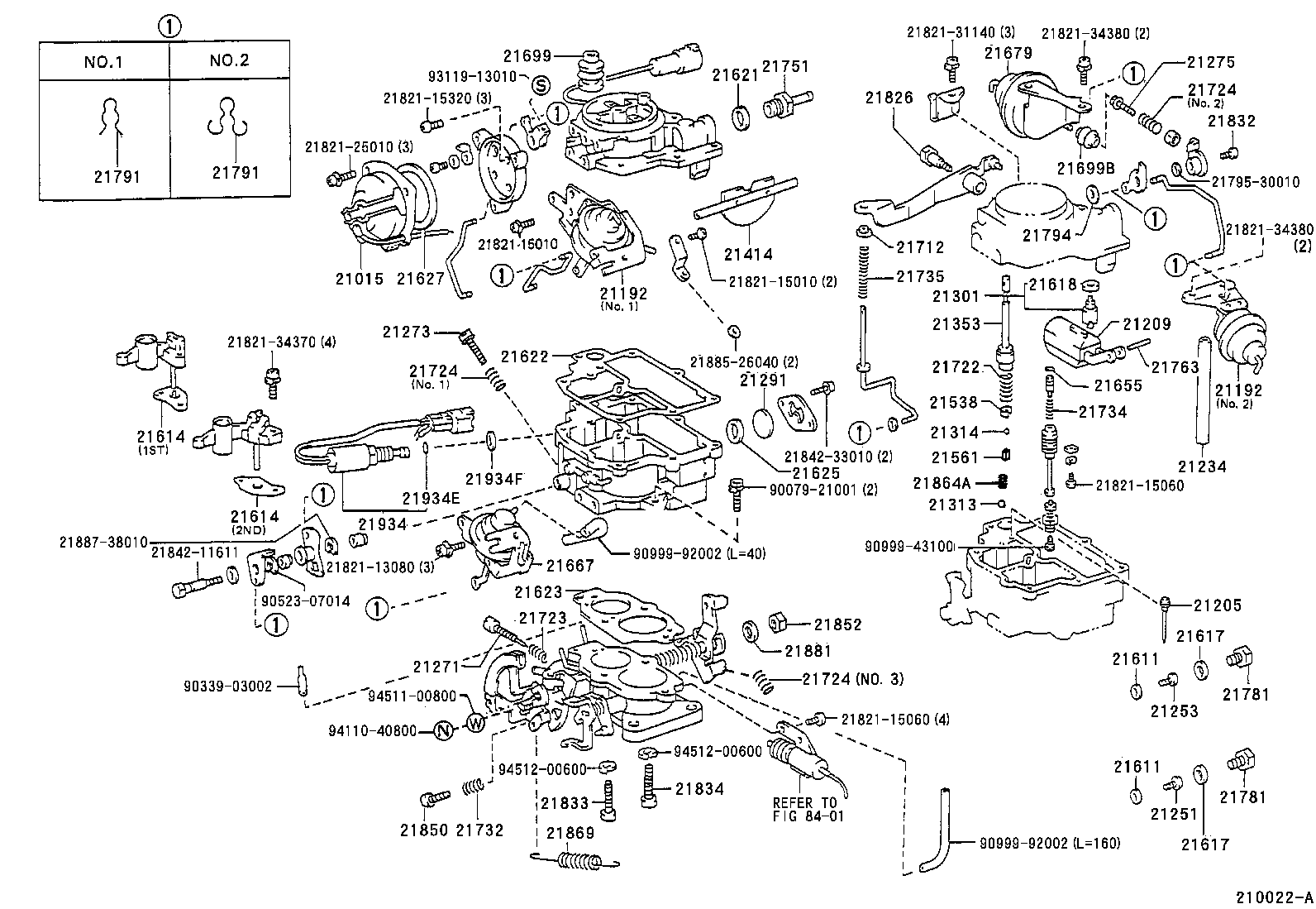 1982 Toyota Tercel Engine Diagram Wiring For Free Alternator Diagrams Dodge Cummins Diesel Forum 3 Together With Further Besides 1986 Mr2 Likewise