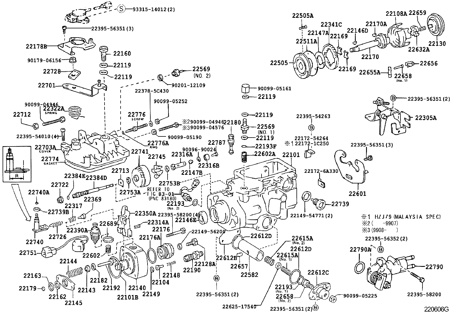 Toyota Fj Cruiser Wiring Diagram Motor Libraries Engine Library